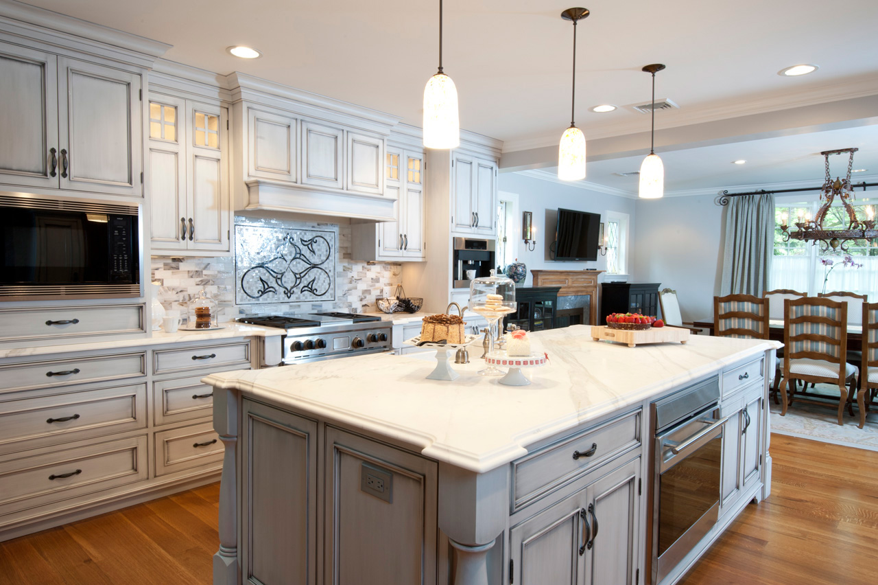 Allwood-WA-Custom-Kitchen-Design