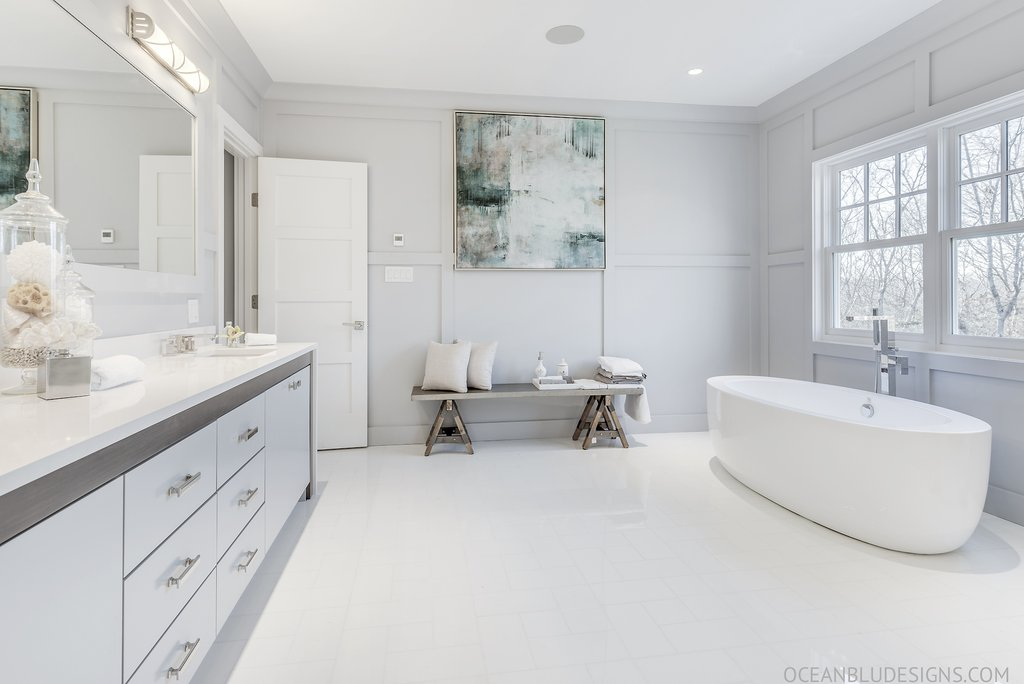 Bunbury-Bathroom-Designs
